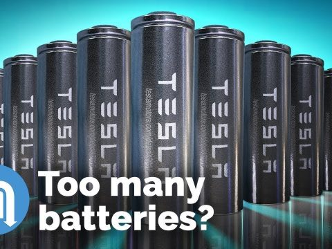 , Recycling Batteries: E Waste, The Circular Economy, The Circular Economy