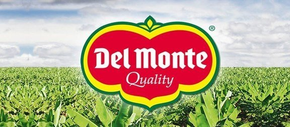 , Del Monte Foods Releases 2018 Sustainability Report, The Circular Economy, The Circular Economy