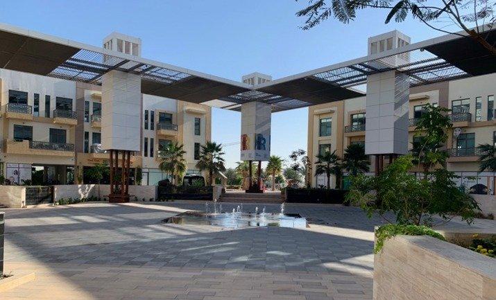 , UAE Rethinks Sustainability with 'Sustainable Cities', The Circular Economy, The Circular Economy