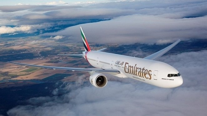 , Emirates commits to reducing single-use plastics on board, The Circular Economy