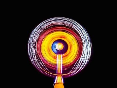, Circular Economy as an Alternative Model, The Circular Economy