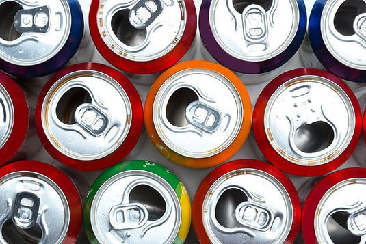 , The Can Makers launches first Sustainability Hub, The Circular Economy, The Circular Economy