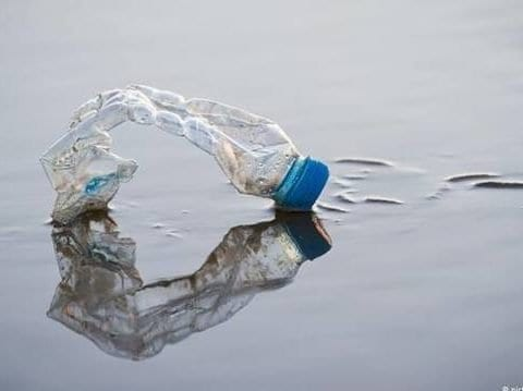 , Ban all single-use plastic, says Chandigarh's Department of Environment | Cities News,, The Circular Economy, The Circular Economy