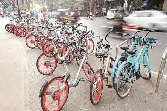 , India supports UN initiative to eliminate single-use plastic, The Circular Economy, The Circular Economy