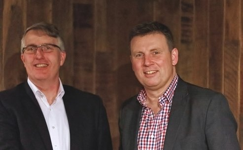 , Sustainability swoop: Anthesis Group acquires consultancy GoodBrand, The Circular Economy