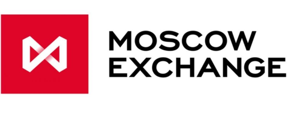 , Moscow Exchange to Launch Sustainability Indices, The Circular Economy, The Circular Economy