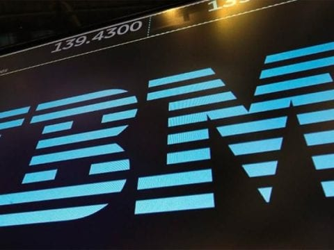 , Sustainability and innovation at IBM, The Circular Economy, The Circular Economy