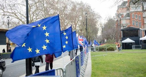 , Life After Brexit: Sustainability And The European Regional Development Fund, The Circular Economy, The Circular Economy