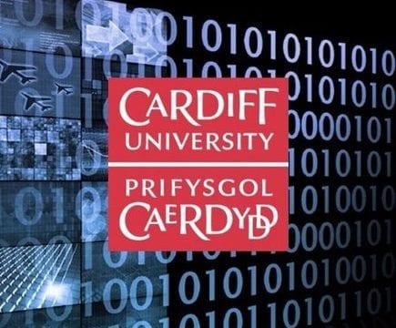 , Cardiff Blues: Sustainability and UK Universities, The Circular Economy, The Circular Economy