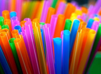 , Poll: Are you in favour of a levy on single-use plastics?, The Circular Economy, The Circular Economy