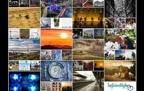 , Vote for your favourite sustainability photos, The Circular Economy, The Circular Economy