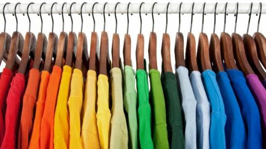 , Cost of sustainability in the apparel industry, The Circular Economy, The Circular Economy