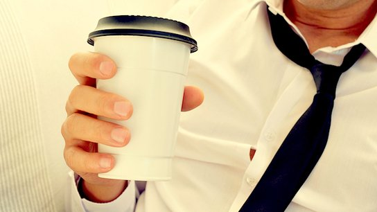 Single-use cup consumption plummets in South Korea, The Circular Economy