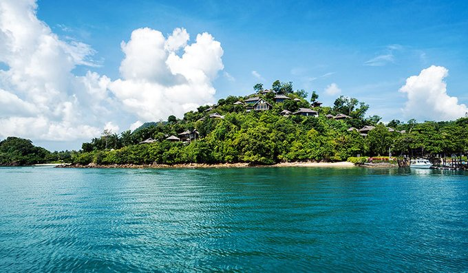 , Balancing Tourism and Sustainability across Asia, The Circular Economy, The Circular Economy