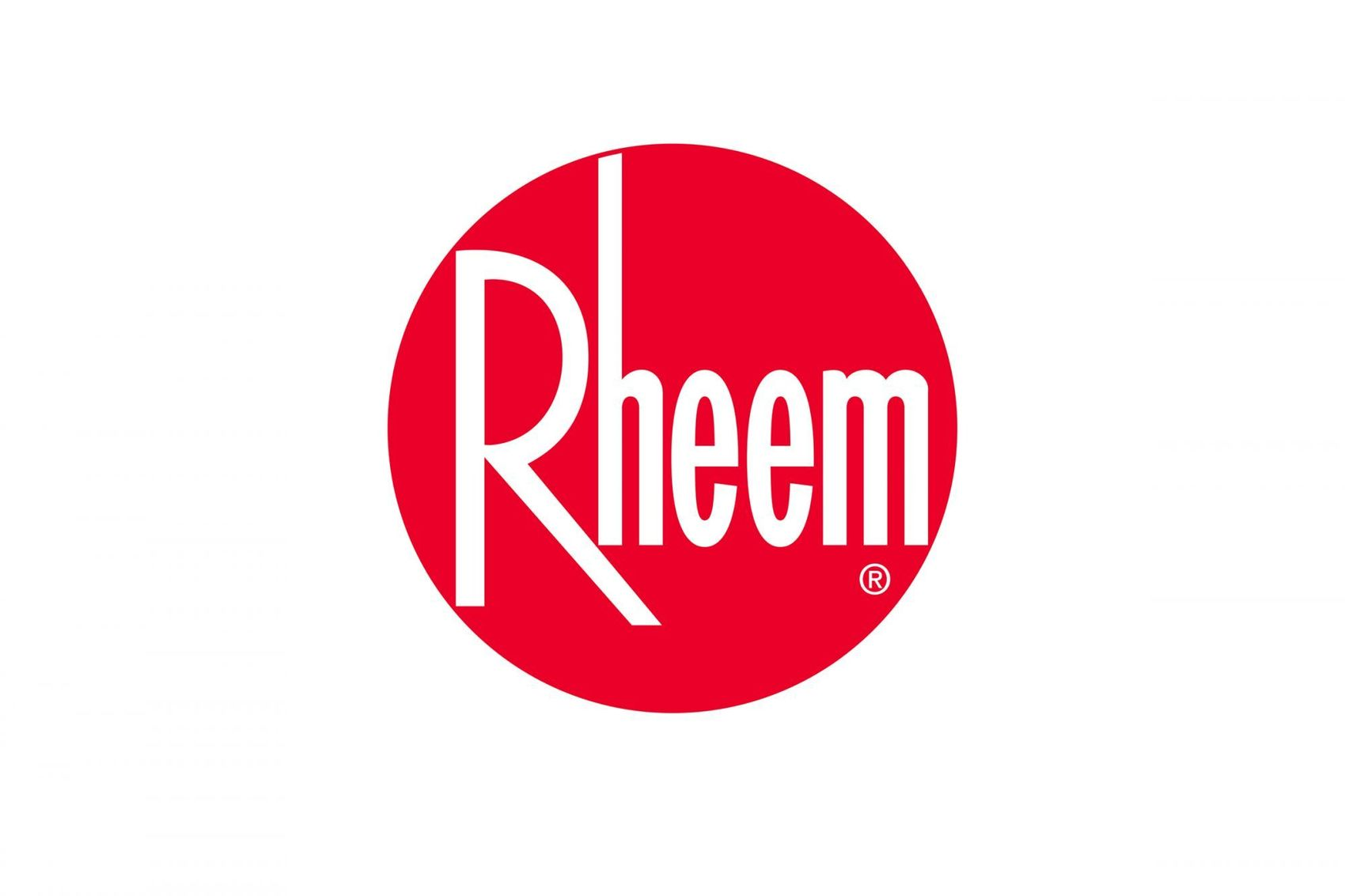 , Rheem Manufacturing Sets Aggressive Sustainability Goals for 2025, The Circular Economy, The Circular Economy