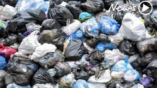 , Aldi announces plastic bag ban support, will phase out single-use plastic by 2020, The Circular Economy, The Circular Economy