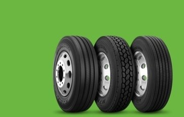 , Bridgestone Tire Suppliers Overwhelmingly Move toward Sustainability Assessments, The Circular Economy, The Circular Economy