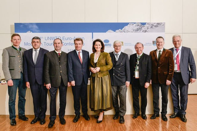 , The Future of Mountain Tourism: Sustainability and Innovation, The Circular Economy