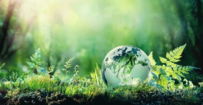 , Earth Day 2019: How retailers are embracing sustainability, The Circular Economy, The Circular Economy