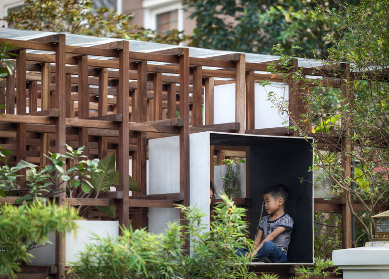 , How Rural Traditions Inspire Sustainability In Hanoi, The Circular Economy
