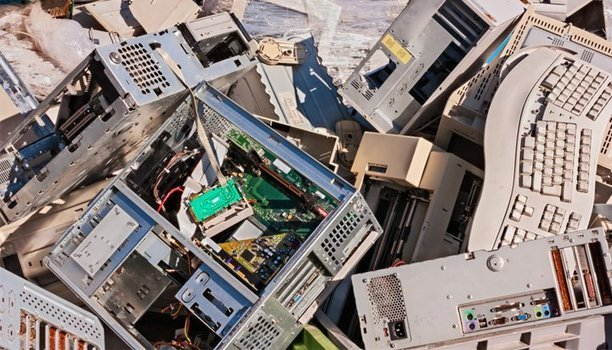 , MPs launch inquiry into e-waste and circular economy, The Circular Economy, The Circular Economy