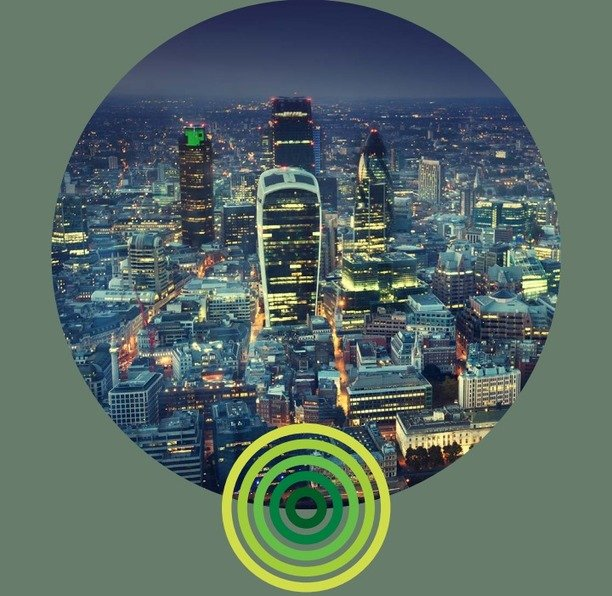 , Organisations called on to drive sustainable business practices during London's Circular Economy Week, The Circular Economy, The Circular Economy