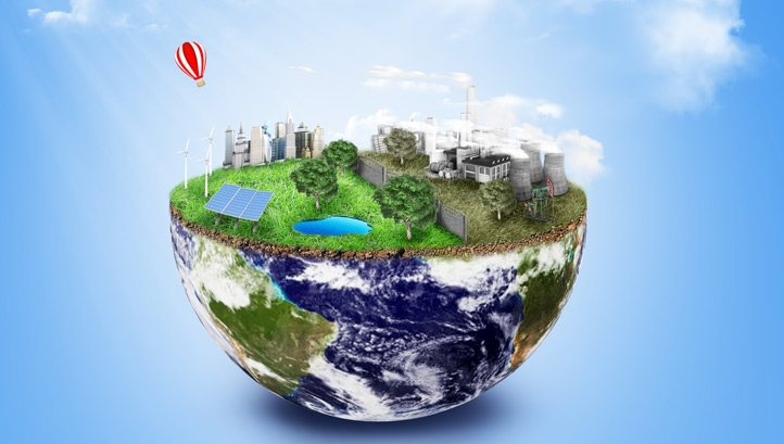 , edie's Earth Overshoot webinar: How business can #MoveTheDate through a circular economy, The Circular Economy, The Circular Economy
