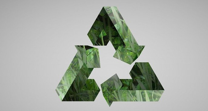 , Integrating Sustainability Into Facilities With An Eye On Waste, The Circular Economy