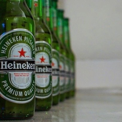 , Sustainability a crucial success factor for Heineken, The Circular Economy, The Circular Economy
