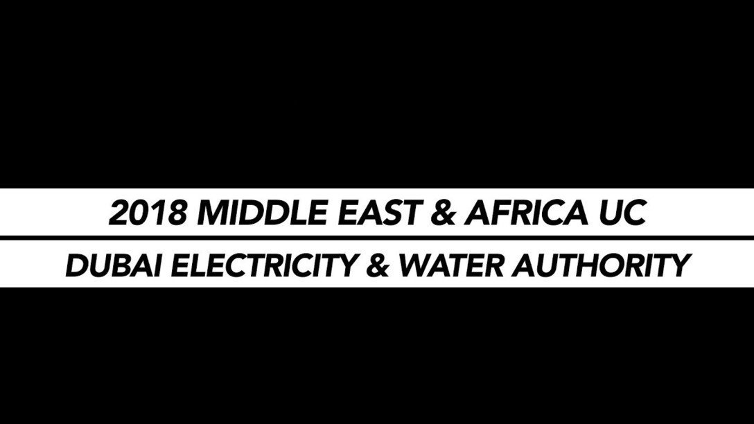 , Dubai Electricity & Water Authority: Enabling Sustainability with Solar Analysis, The Circular Economy