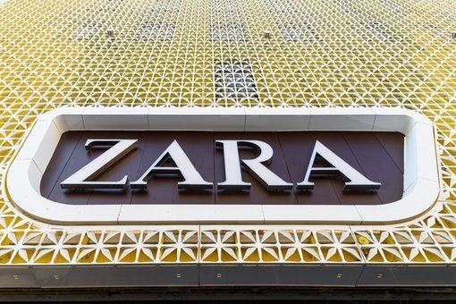 Inditex signs up to new sustainability initiative, The Circular Economy