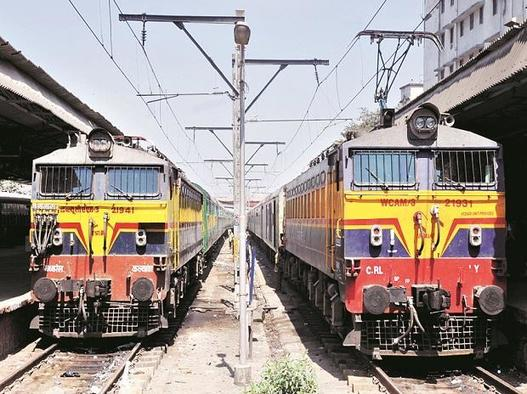 , All railway units to enforce ban on single-use plastic material, The Circular Economy