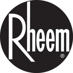 , Rheem Measures Homeowner and Contractor Demand for Sustainability, The Circular Economy