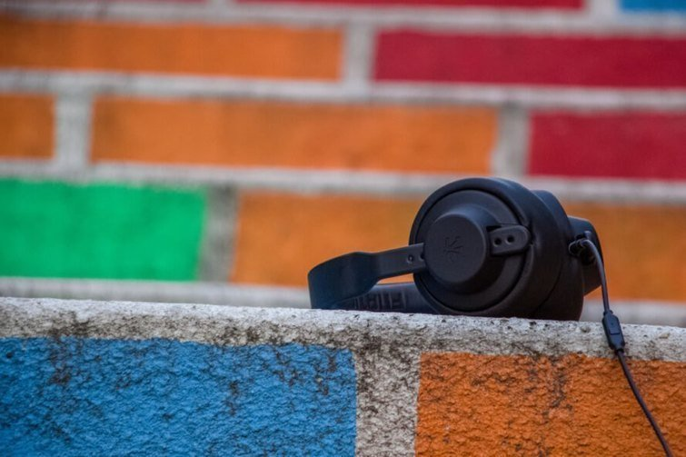 , 8 sustainability podcasts to listen to this Earth Day, The Circular Economy, The Circular Economy