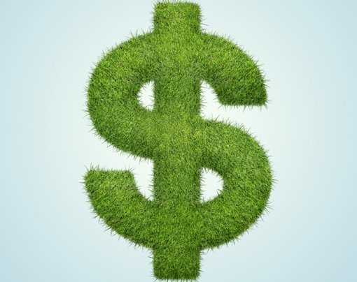 , Green Supply Chains: Sustainability Sells, The Circular Economy, The Circular Economy