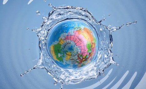 , How to create a ripple effect from your sustainability team, The Circular Economy, The Circular Economy