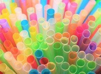 , Should Ireland ban all single-use plastics?, The Circular Economy