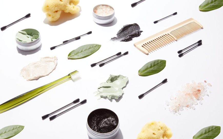 , At Cosmoprof, Gen Z are the answer for sustainability, The Circular Economy