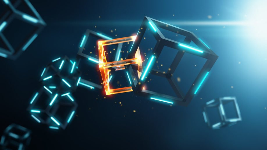 , Five blockchain use cases: from real estate to sustainability, The Circular Economy, The Circular Economy