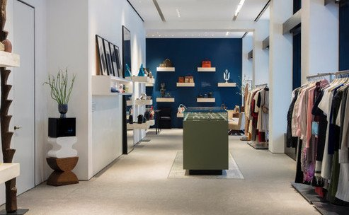 , What the unicorn IPO of The RealReal says about the circular economy for fashion, The Circular Economy, The Circular Economy