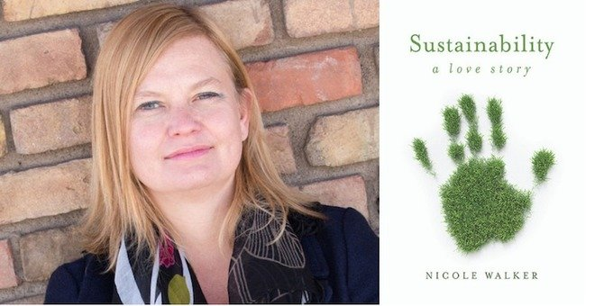 How these entrepreneurs transformed their passion for sustainability into a growing business, The Circular Economy