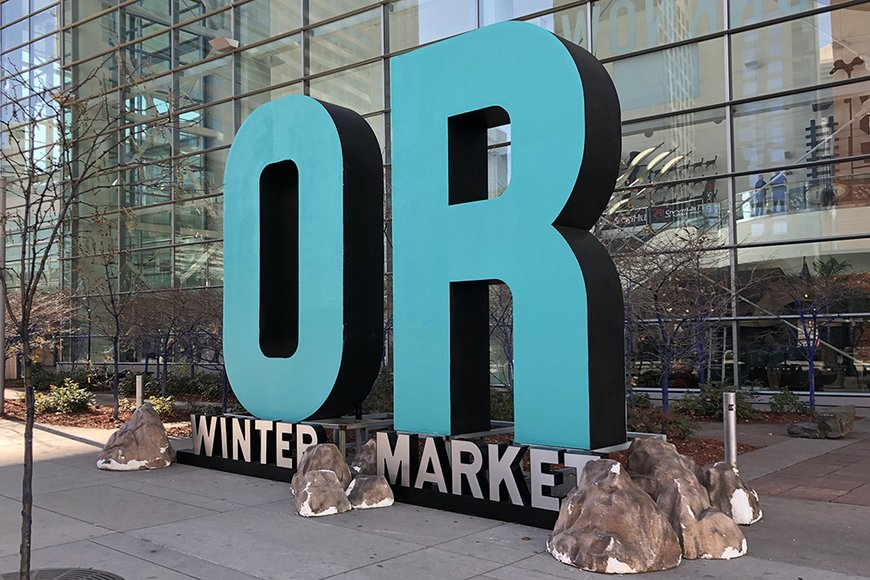 , Outdoor Retailer: Sustainability Isn't Promoted Enough, Expert Says, The Circular Economy, The Circular Economy