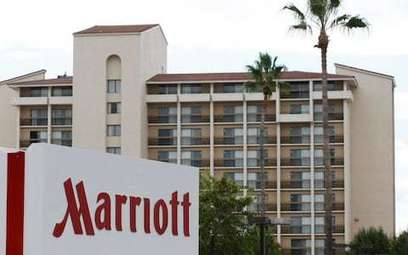 , World's largest hotel chain, Marriott, to ban single-use plastic toiletries, The Circular Economy