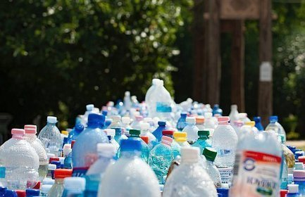 , CHP Submits Law Proposal for Single-Use Plastic Ban, The Circular Economy