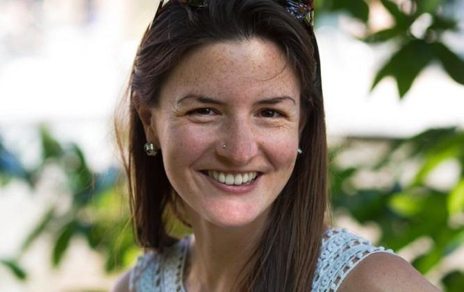 , Interview with Ellie Cleary on Conscious Travel and How Influencers Can Support Tourism Sustainability, The Circular Economy