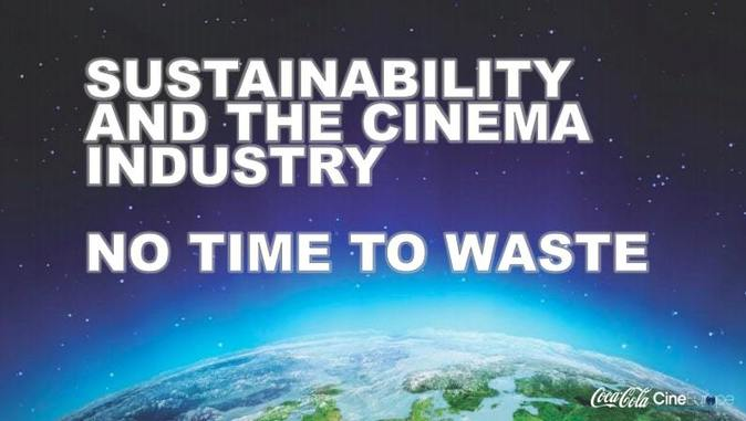 EIT Climate-KIC launches Massive Open Online Course on e-waste, The Circular Economy