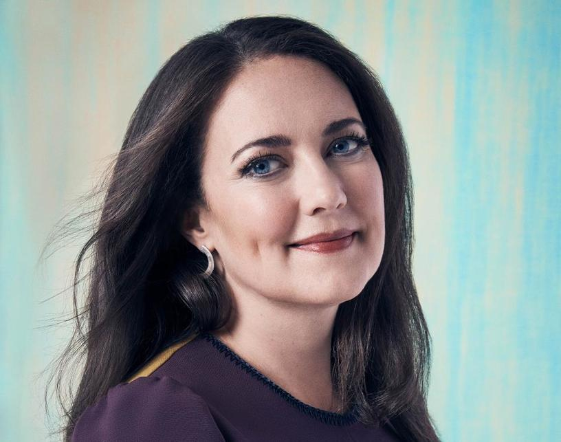 , How The Founder Of S'well Found Her Purpose In Driving Sustainability, The Circular Economy, The Circular Economy