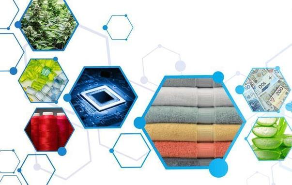 , Applied DNA Sciences helps companies on sustainability, The Circular Economy, The Circular Economy