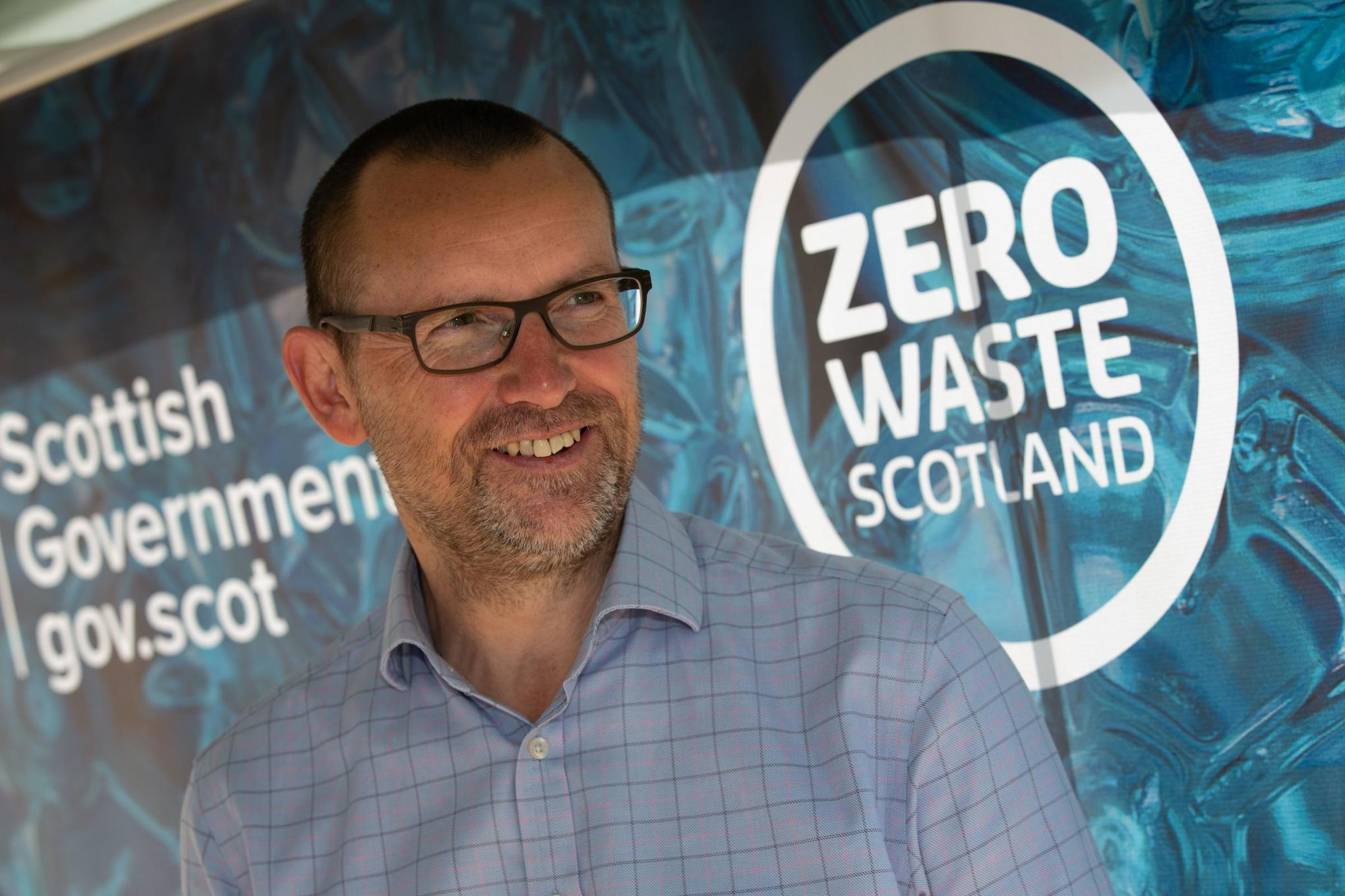 , How the circular economy can help save our planet, The Circular Economy, The Circular Economy