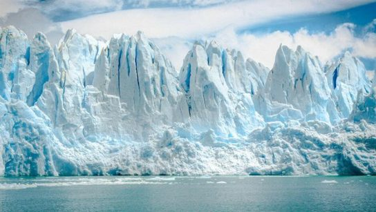 , Salesforce Introduces Sustainability Cloud to Help Tackle Climate Change, The Circular Economy